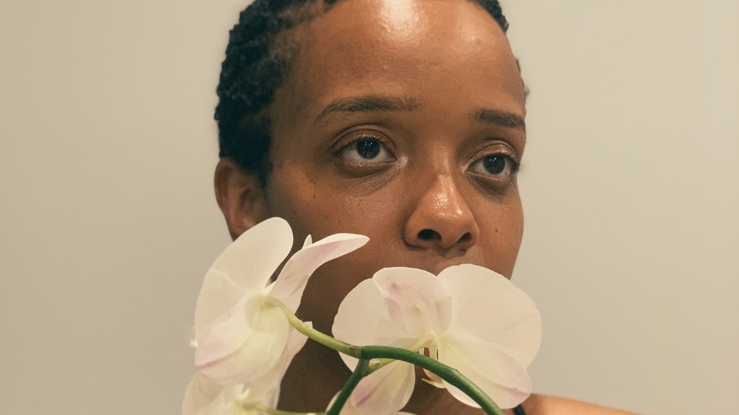 """Jamila Woods draws inspiration from art. For instance, every song on Woods' last album related to an iconic artist of color. """"SULA (Paperback)"""" is no different."""