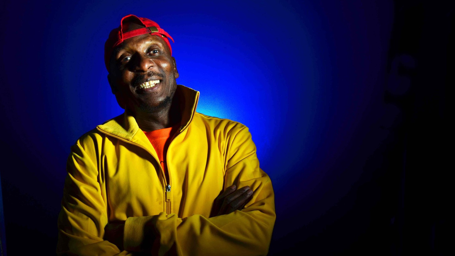 What can we say about Hall of Fame inductee and reggae legend, Jimmy Cliff? His new album -- his first release in seven years - is a strong showing...