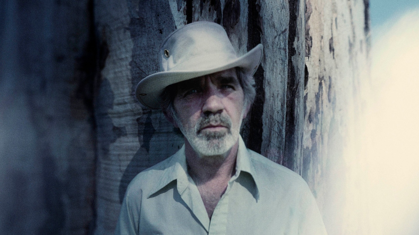 """Eric Clapton, Jerry Garcia, and Wire all covered """"After Midnight,"""" and Beck has sung """"Magnolia"""" on stage at his shows. Both of these songs are from the beloved songwriter and guitarist JJ Cale, who left behind a vibrant legacy."""