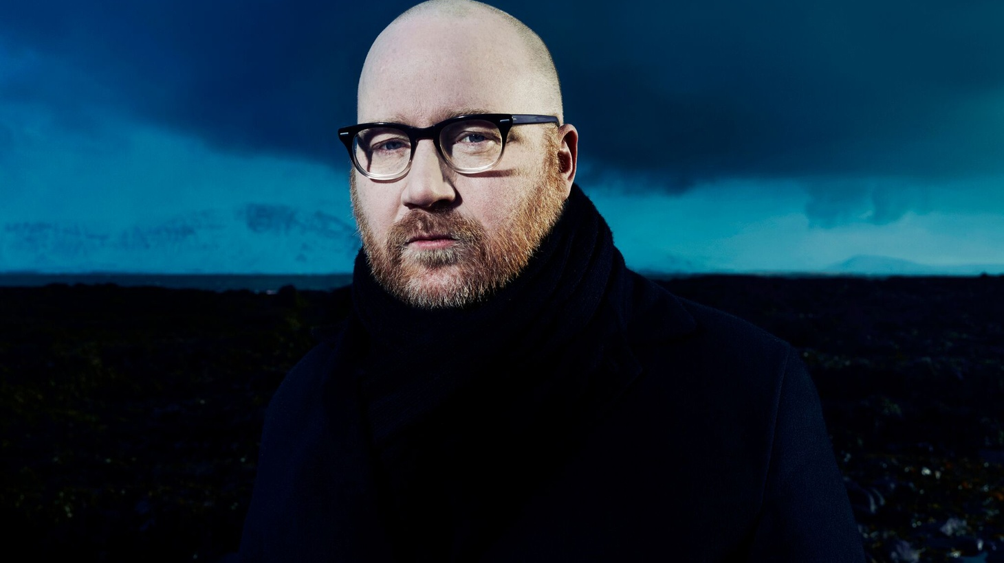 Icelandic composerJóhann Jóhannsson passed away earlier this year, and the last music he created before his untimely death is the score to the upcoming horror film, Mandy.