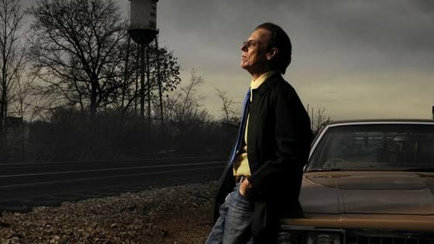 """Many singers have covered the work of John Hiatt -- including Bonnie Raitt, Iggy Pop and The Neville Brothers -- and he's contributed to endless recordings, from Rosanne Cash to Ry Cooder. He's released a steady stream of albums and we're happy to spotlight his new work. From his forthcoming release The Open Road, Today's Top Tune is the title track, """"The Open Road."""""""