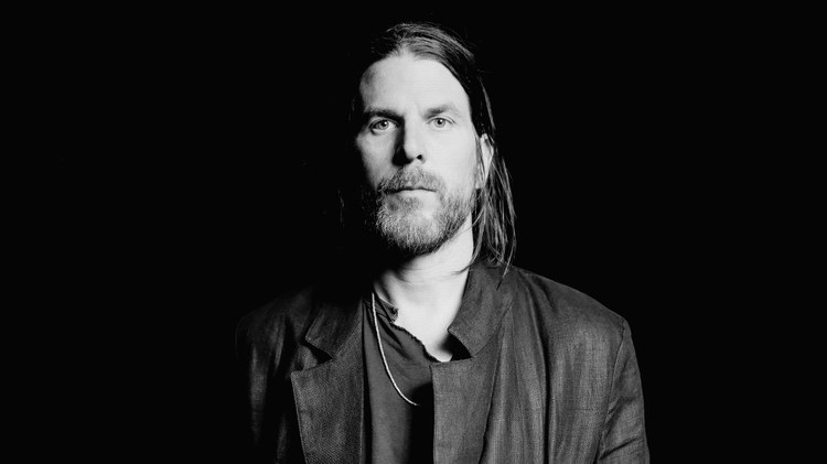 Jonathan Wilson is a multi-instrumentalist and sought after producer, who spent the better part of 2017-18 on an epic Roger Waters tour.