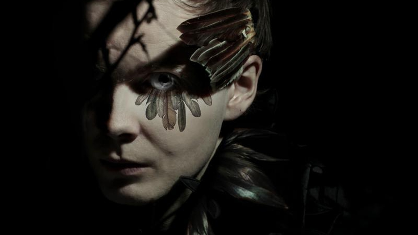 "For the last 15 years, Jónsi has been the frontman for the Icelandic group Sigur Ros. While the band's ethereal sound and mysterious lyrics in a made up language have brought them acclaim, Jónsi's solo project, Go, goes in the opposite direction. He revels in exhilarating freedom and sings in English on a batch of joyful songs. Today's Top Tune is ""Go Do."""
