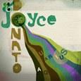 joyceCOVER115x115.jpg