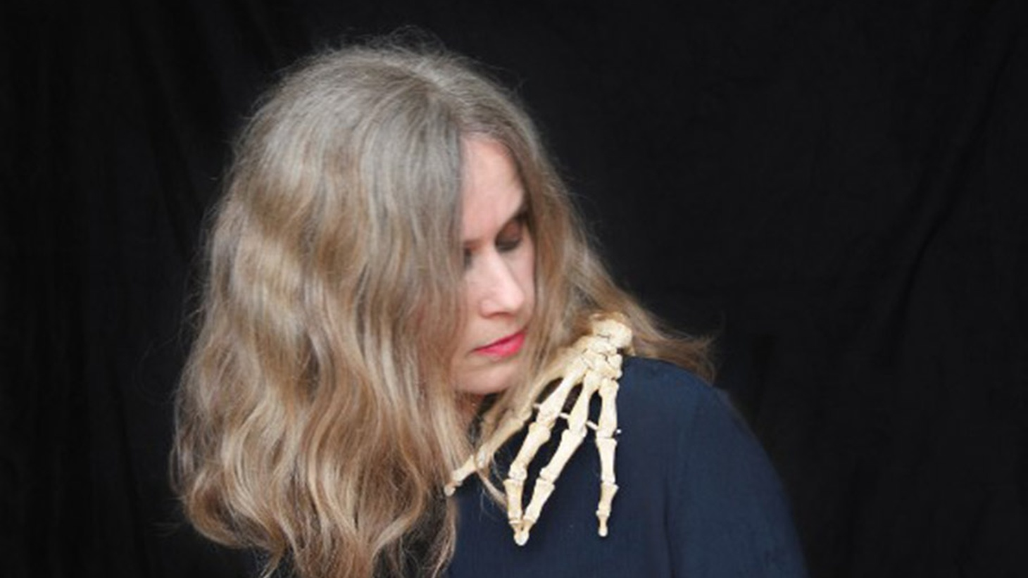 Juana Molina has an indelible signature sound and magical delivery that perfectly complement her experimental imagination.