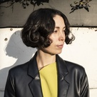 Kelly Lee Owens: 'Wake Up'
