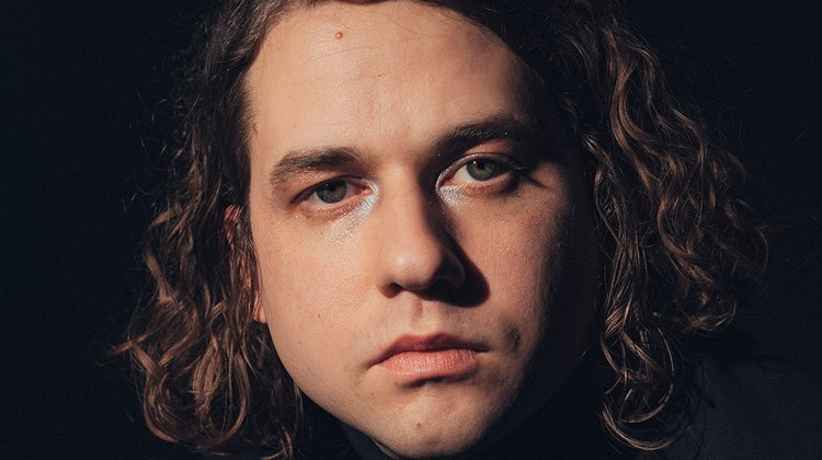 "An astute Kevin Morby fan will hear familiar words in ""Beautiful Strangers"" and the new song ""OMG Rock n Roll,"" as they share the same lyrical DNA.  Morby says: ""It's meant to be…"