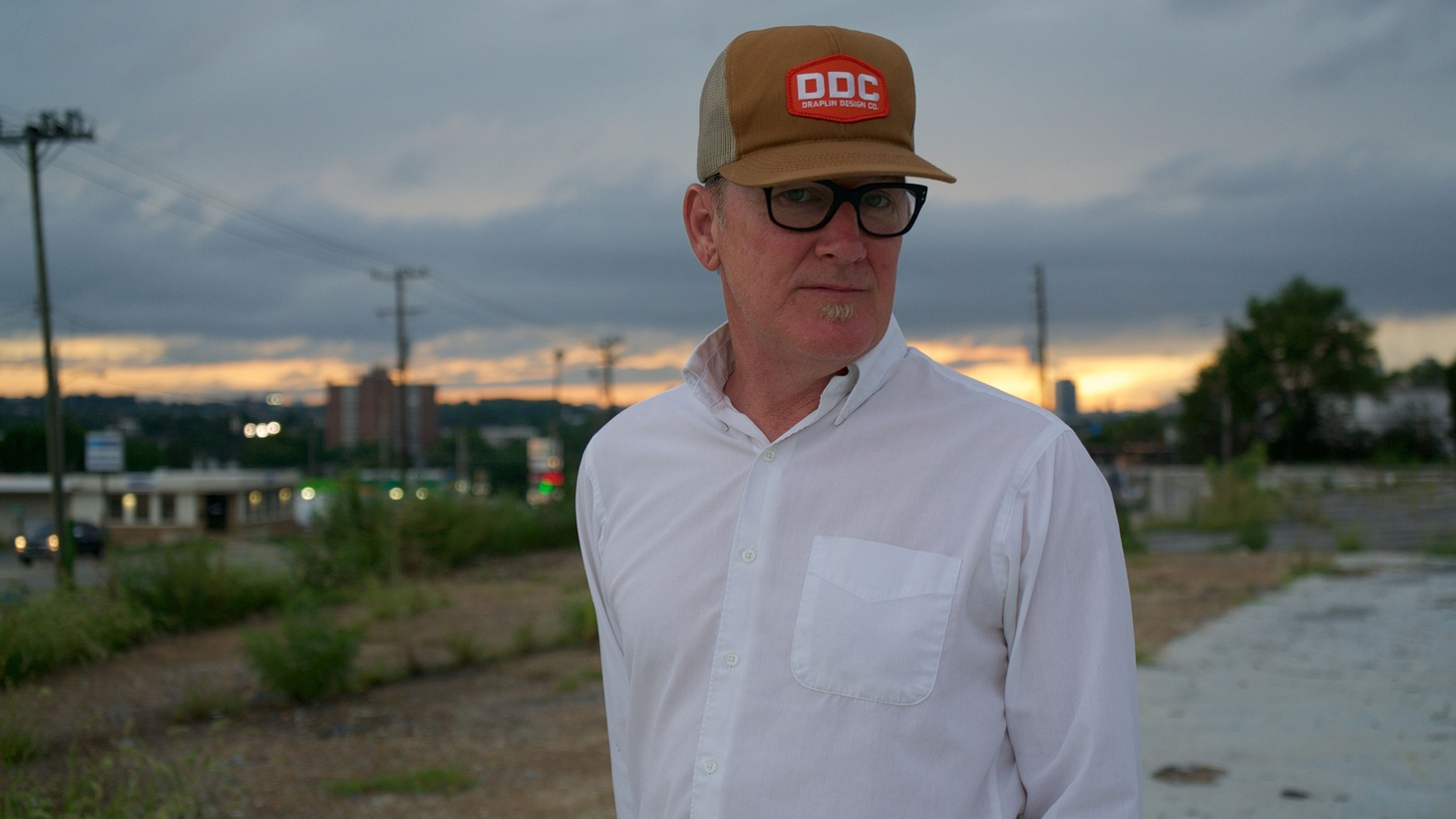 "Kurt Wagner, the mastermind behind Lambchop, creates subtle yet enticing songs. A new album called Flotus is an acronym for ""For Love Often Turns Us Still."""