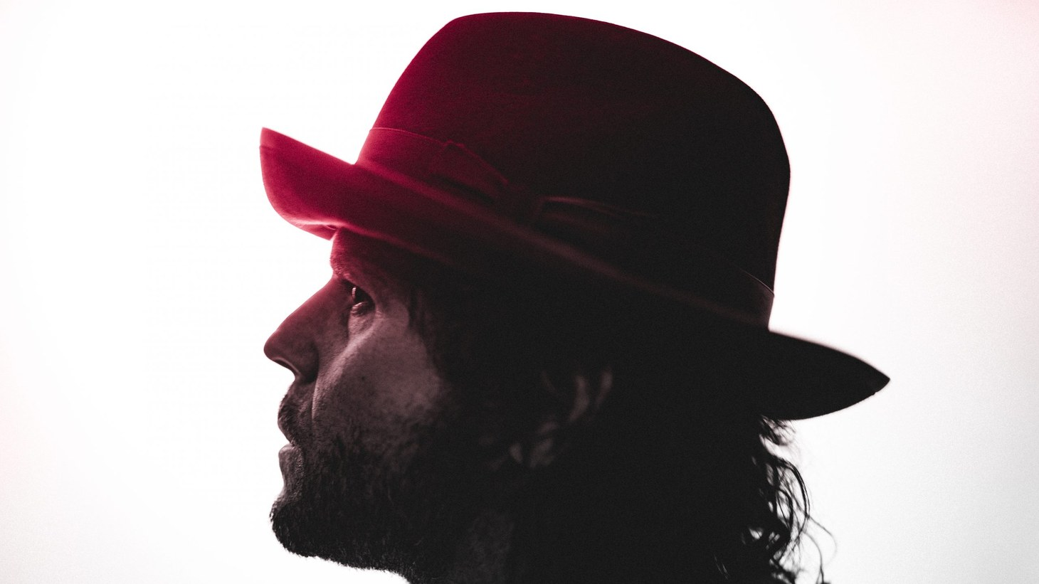 Once Langhorne Slim began to grapple with the issues that tormented him, he turned emotions that filled him with angst into power and got an album's worth of songs out it.
