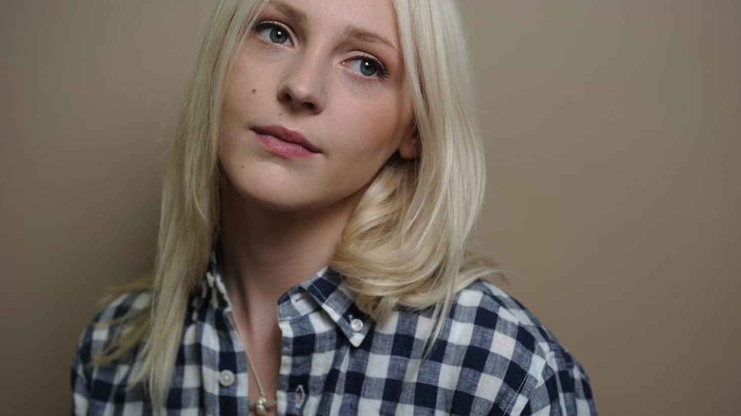 Laura Marling's upcoming full-length release is generating a lot of excitement and enthusiastic reviews. Just 21 years old, she's already a master story teller with...