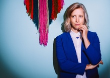 Laura Veirs: Everybody Needs You