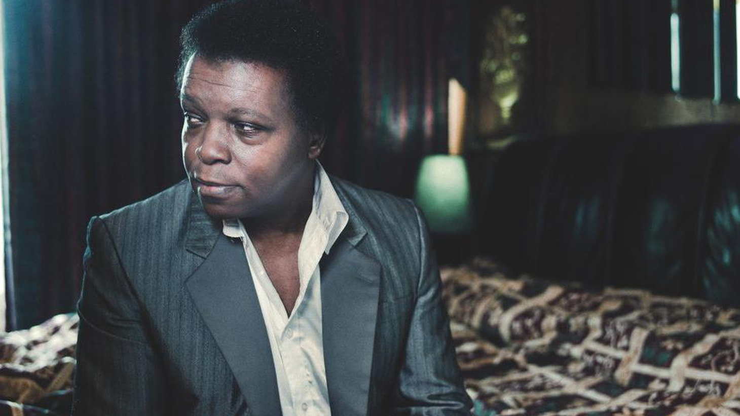 R&B veteran Lee Fields has been in the business for four decades, releasing singles for various labels and touring with bands that laid the foundation of funk...