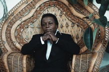 """Lee Fields & The Expressions: """"It Rains Love"""""""