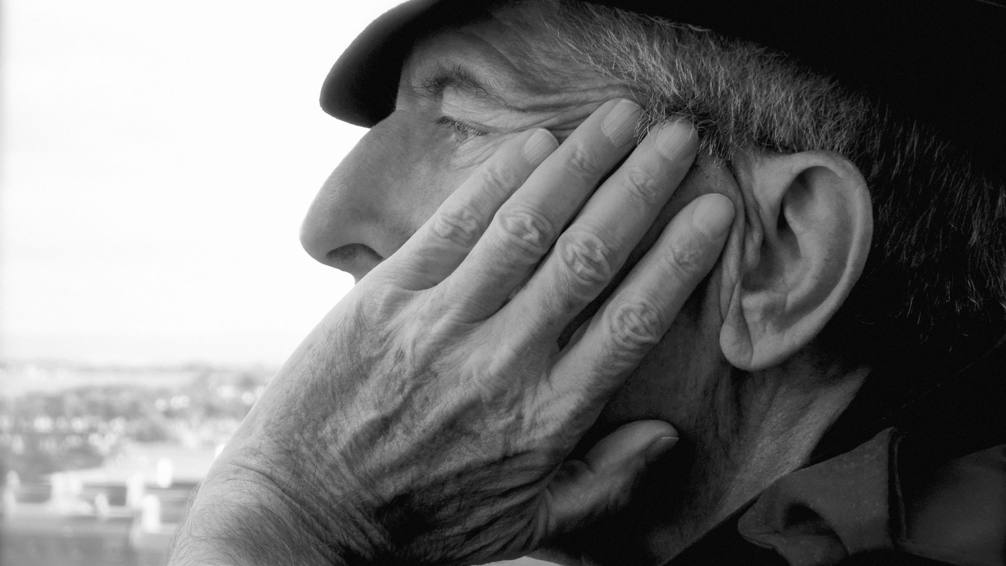 Leonard Cohen is considered by many to be the one of the greatest singer-songwriters of all time for his poetic imagery and delivery. Six decades later...