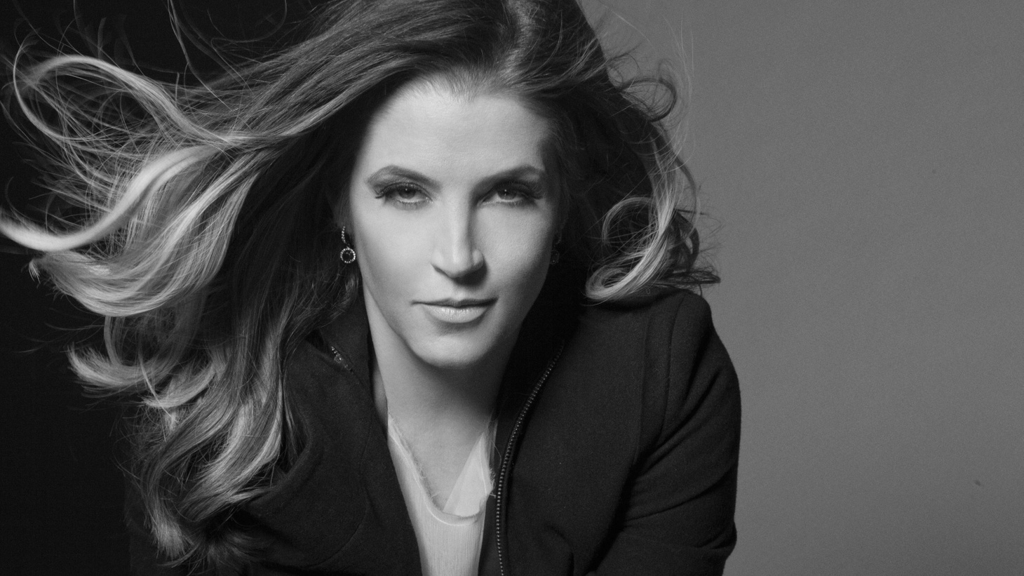 Lisa Marie Presley is no stranger to music. The Southern belle returns to her roots with a new stripped down CD, produced by 12-time Grammy Award winner T Bone Burnett.