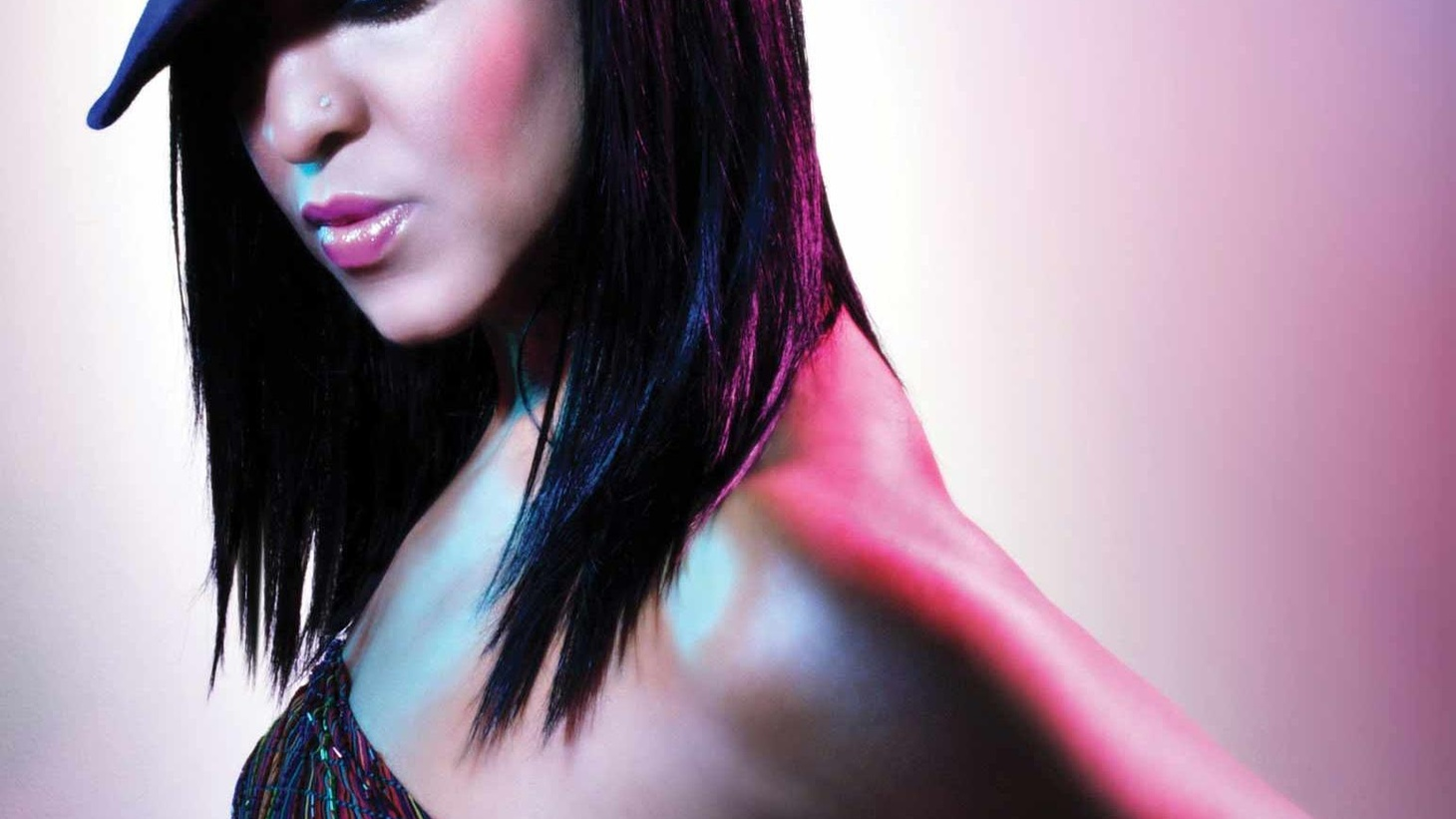 ...from Free. 