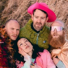 Little Dragon: 'Hold On' (Pote Remix)