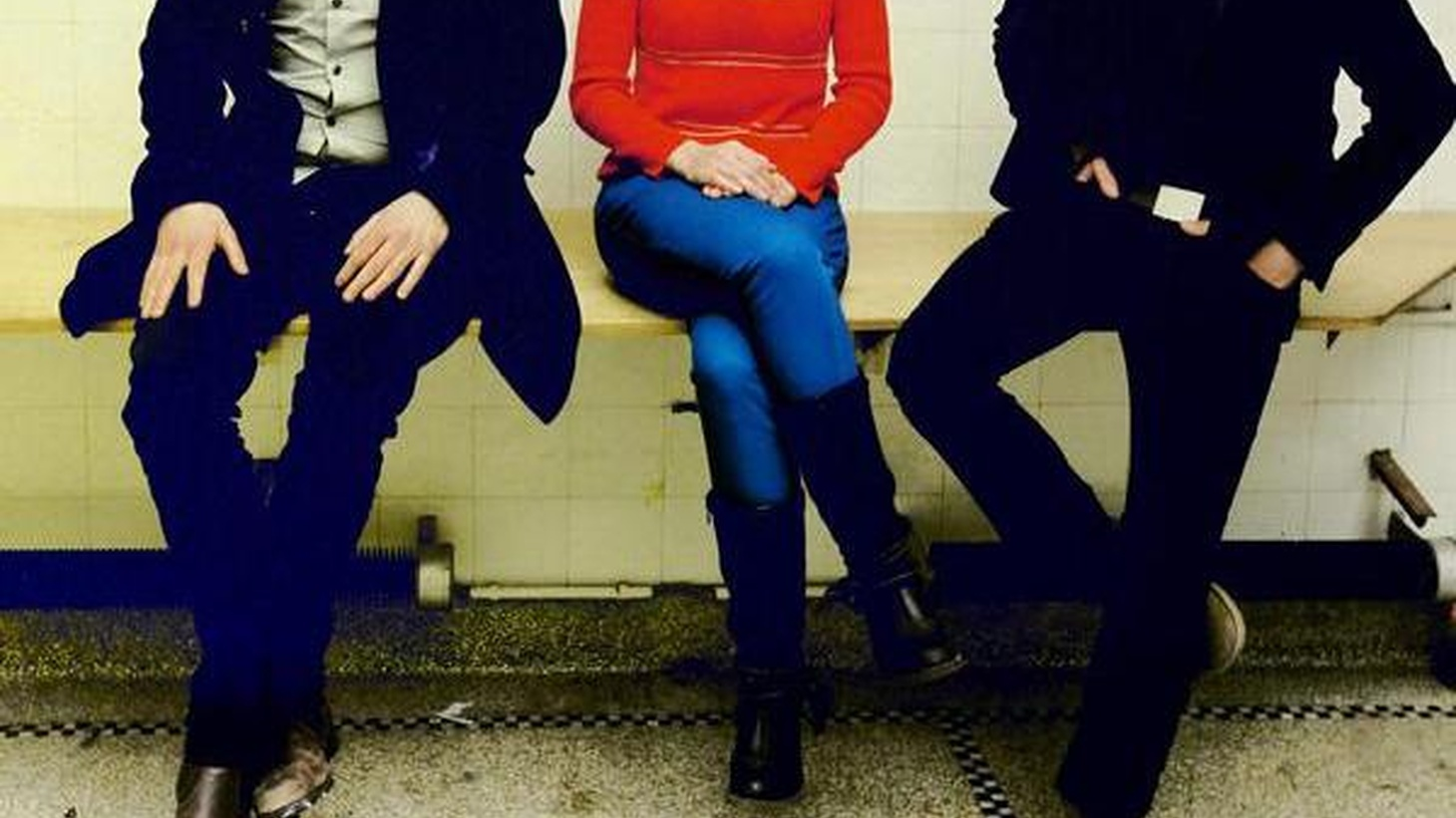 """The subtle tones of the European trio Lonely Drifter Karen are hard to classify, but can easily be filed under """"beautiful."""" Today's Top Tune is """"Railroad."""""""