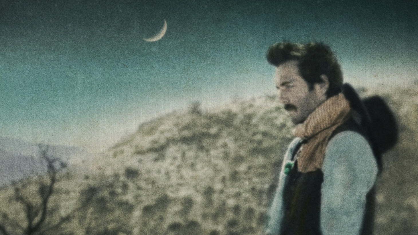 Rising L.A. band Lord Huron will release its full-length debut in October. Today's Top Tune is a preview…