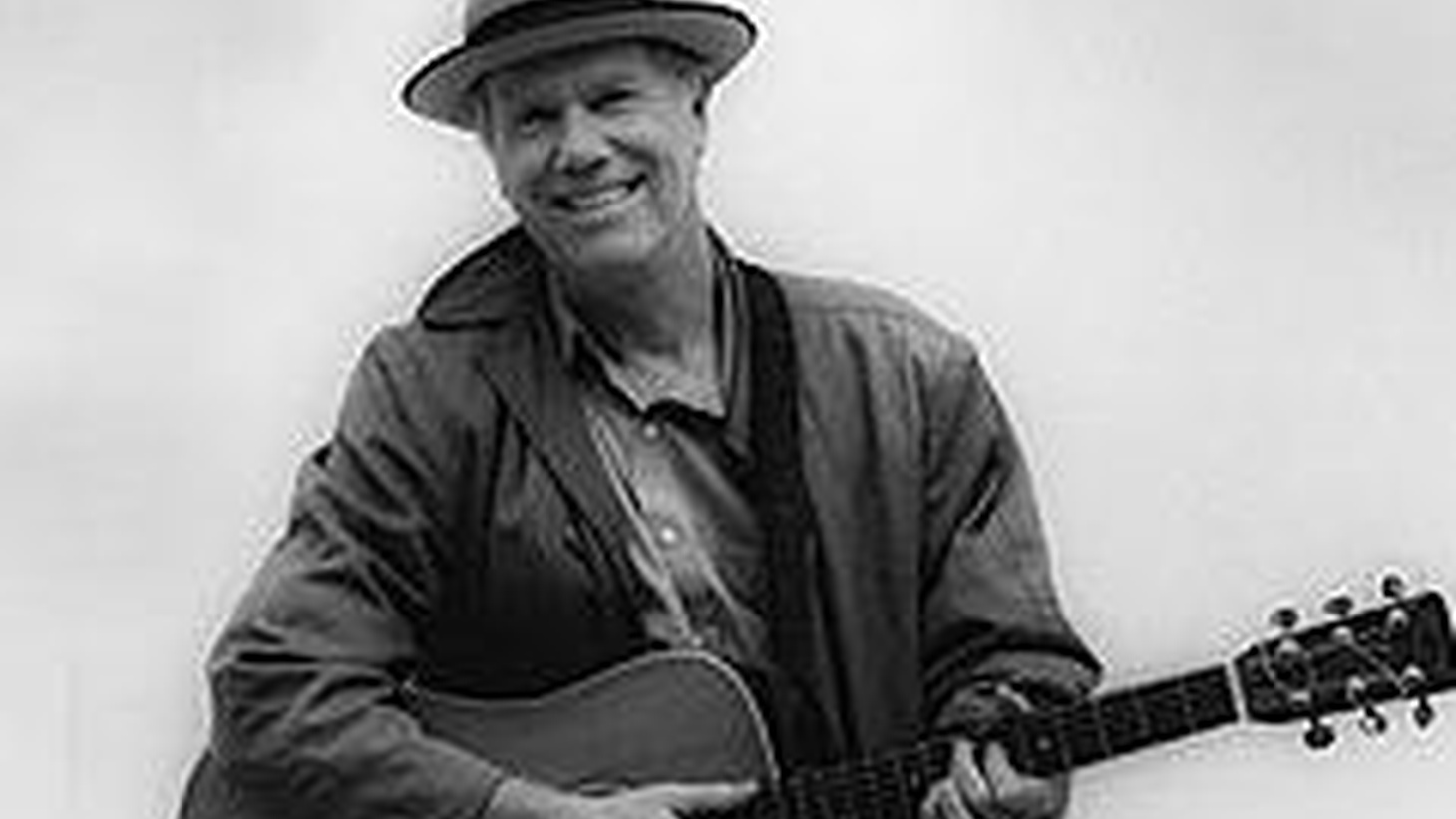 Loudon Wainwright has released a steady stream of recordings since 1970. His confessional work is often wry and humorous but no doubt self-examining...