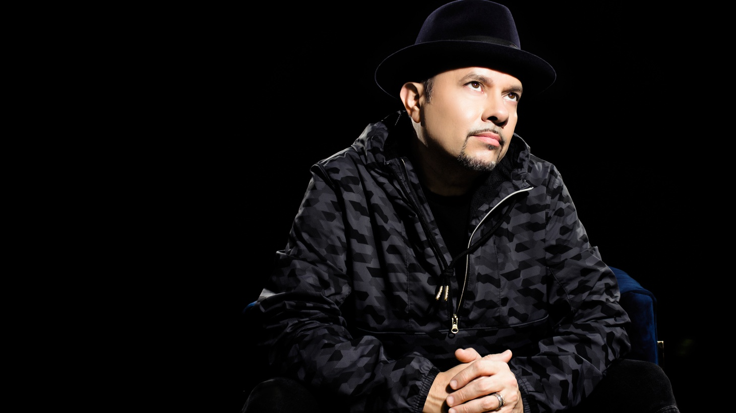 2017 has been a good year for one of the godfathers of the global dance scene, Louie Vega. The living legend has recently been nominated for a Grammy Award.
