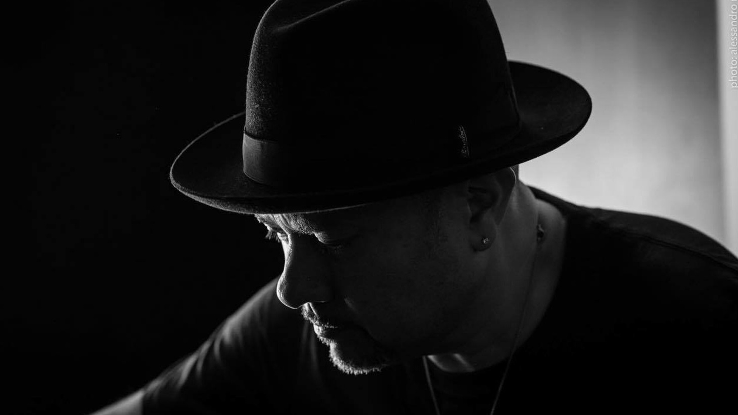 "There is a collision of titans when it comes to the Joe Claussell's remix of Louie Vega's ""A New Day."""