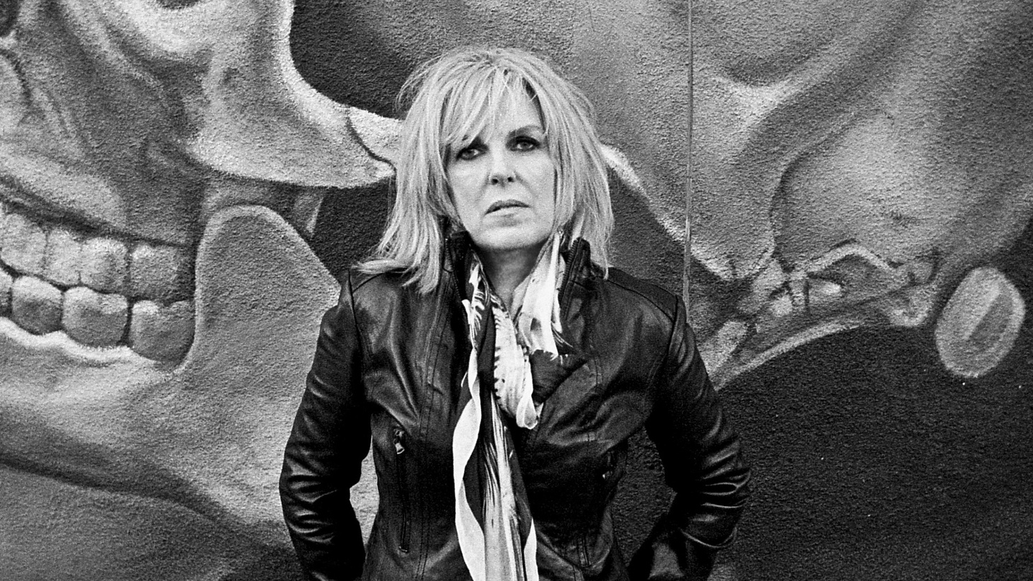 "Lucinda Williams is arguably the queen of Americana. Her poetic lyrics and gravelly vocals warm even the coldest heart. Today's Top Tune is a slinky rock track called ""West Memphis""."