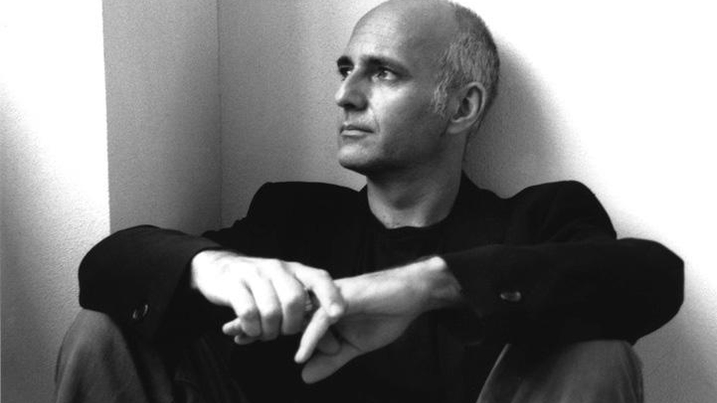 "Italian pianist Ludovico Einaudi specializes in minimal, cinematic compositions that absorb elements of popular music. These wordless narratives provide compelling soundtracks as they free the imagination. Today's Top Tune is from the new album Nightbook, and it's called ""Lady Labyrinth."""