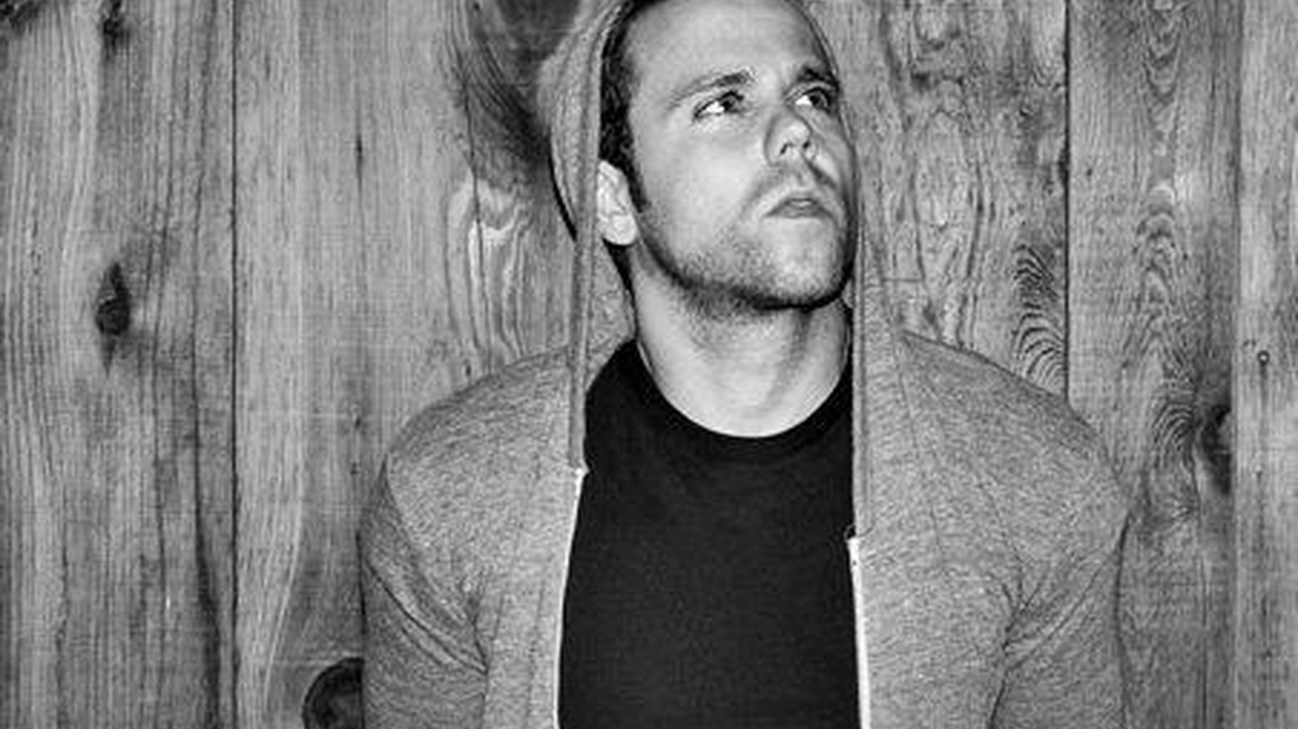 French musician Anthony Gonzalez, best known as M83, creates glorious music filled with awe and joy...