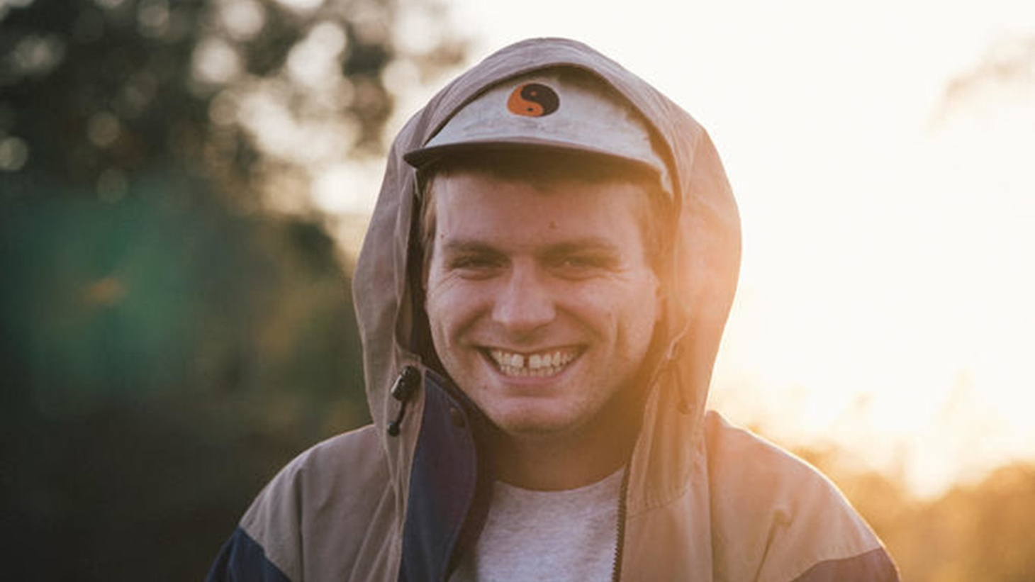 This Old Dog will be Mac DeMarco's fifth record release in just as many years.