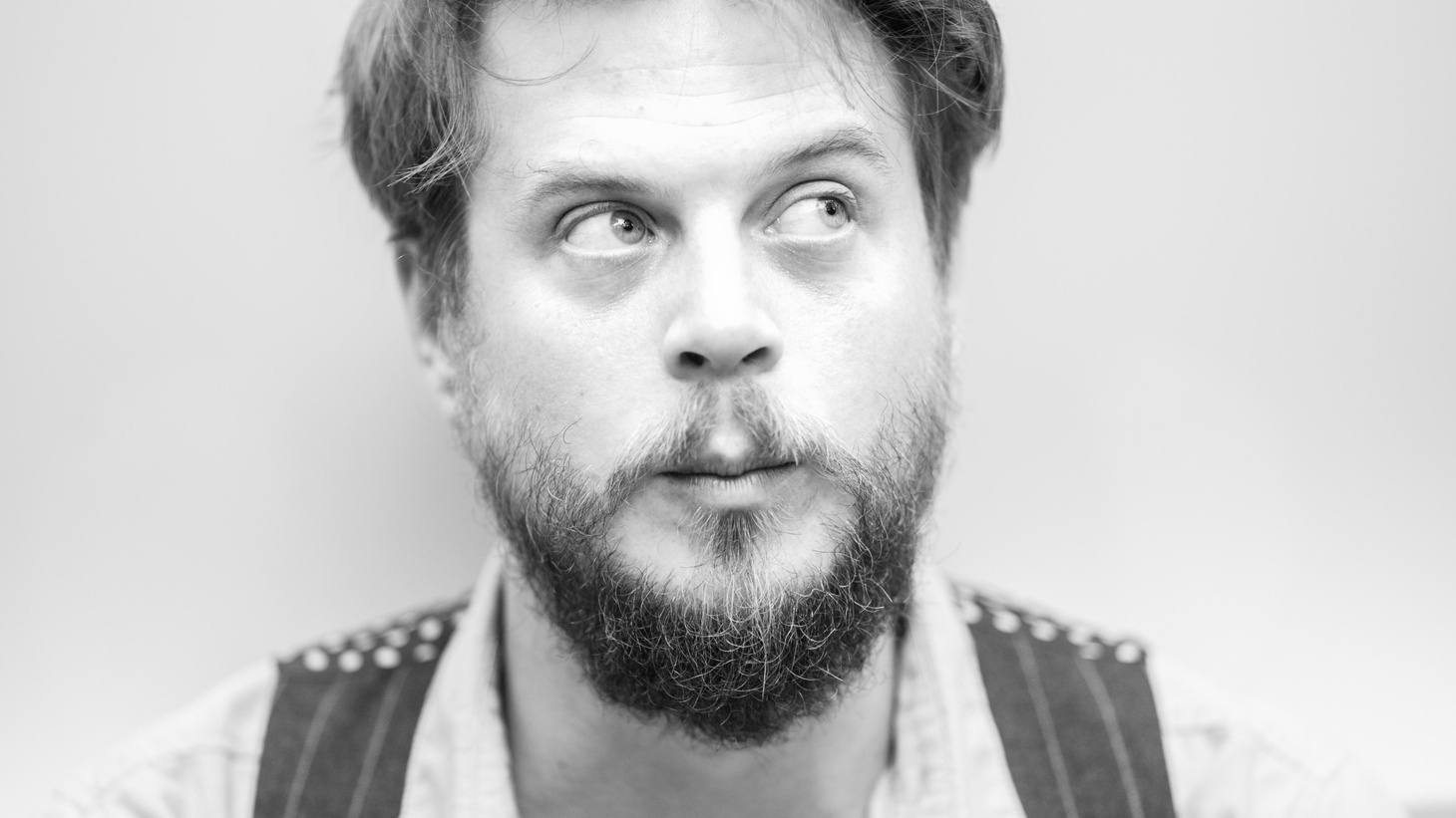 Marco Benevento is a fixture on the NY jazz scene. Though he's best known as a talented multi-instrumentalist, his fifth album has him exploring lyrics and melodies on another level.