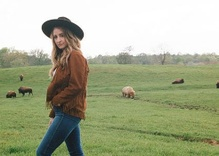 Margo Price: Learning to Lose (feat. Willie Nelson)