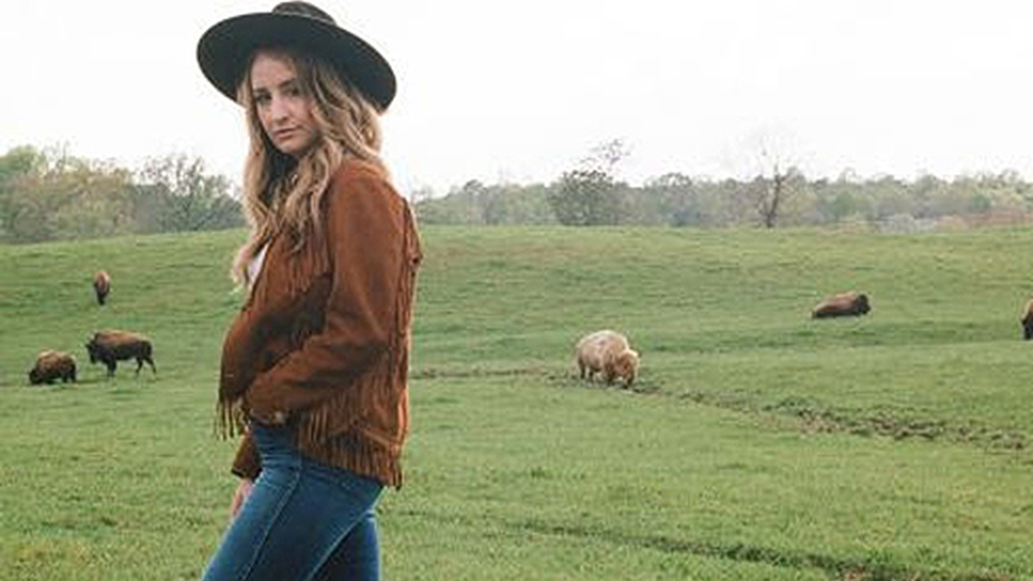 Last November, Margo Price took her hard working band back into a Memphis studio to start work on a new album. The sessions rendered over 30 new songs to choose from.