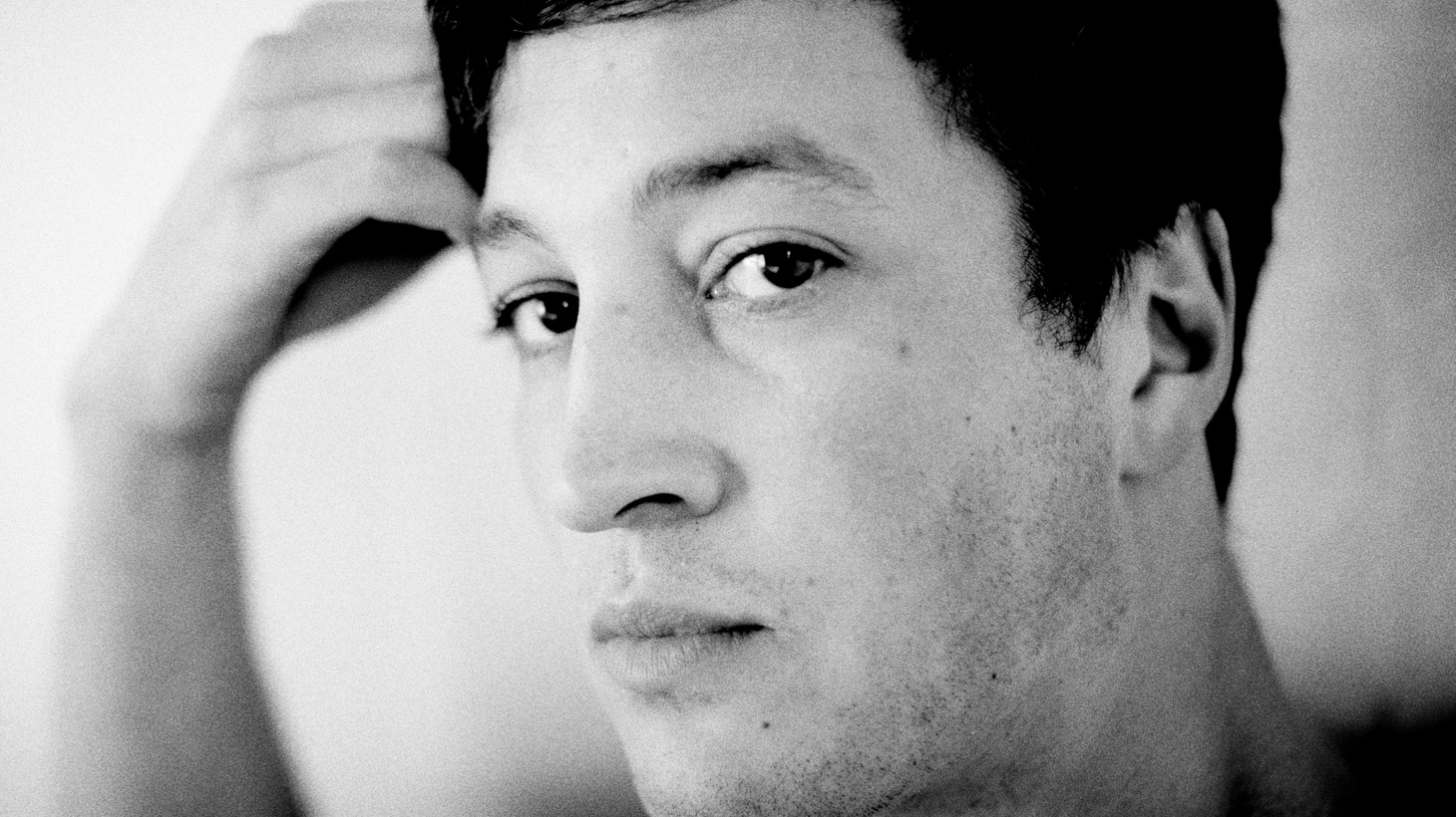 """Marlon Williams chronicles the arc of relationships on his new albumMake Way For Love. Today's track - """"What's Chasing You"""" – is no exception and recalls Roy Orbison. If you're at SXSW, check him out when he appears at KCRW's Day Showcase (3/14)."""