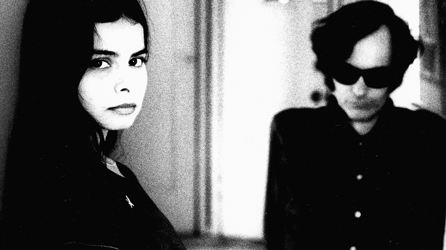 Mazzy Star have issued less than a handful of records since Hope Sandoval and David Roback began their musical journey in the early 90's.