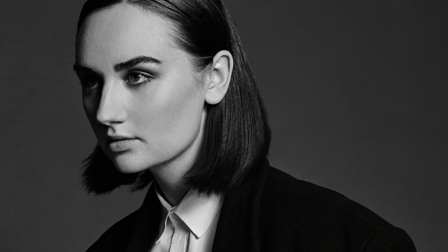 Jason Bentley has been spinning the single from Melbourne-based singer Meg Mac.