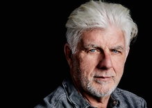 Michael McDonald: Find It in Your Heart