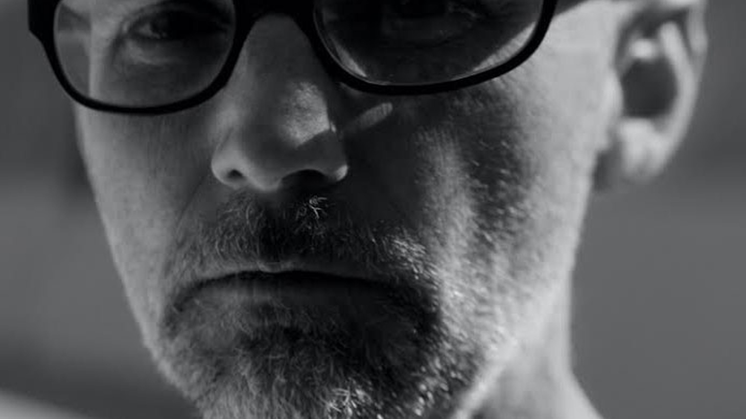 Moby returns to his orchestral, soul, trip-hop, and gospel roots on his forthcoming album.