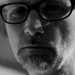 Moby: Like A Motherless Child