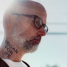"Moby: ""Power Is Taken"" featuring D.H. Peligro"