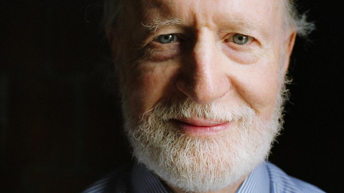 "Dubbed the ""William Faulkner of Jazz,"" Mose Allison is one of the wittiest songwriters around. His music has been covered by a diverse line-up of musicians including The Clash, Leon Russell, Elvis Costello and Van Morrison. At 80 years old, his self-analysis and humor is captured with the help of producer Joe Henry and a bevy of some of L.A.'s finest session players. Today's Top Tune is from The Way of the World and it is called ""My Brain."""