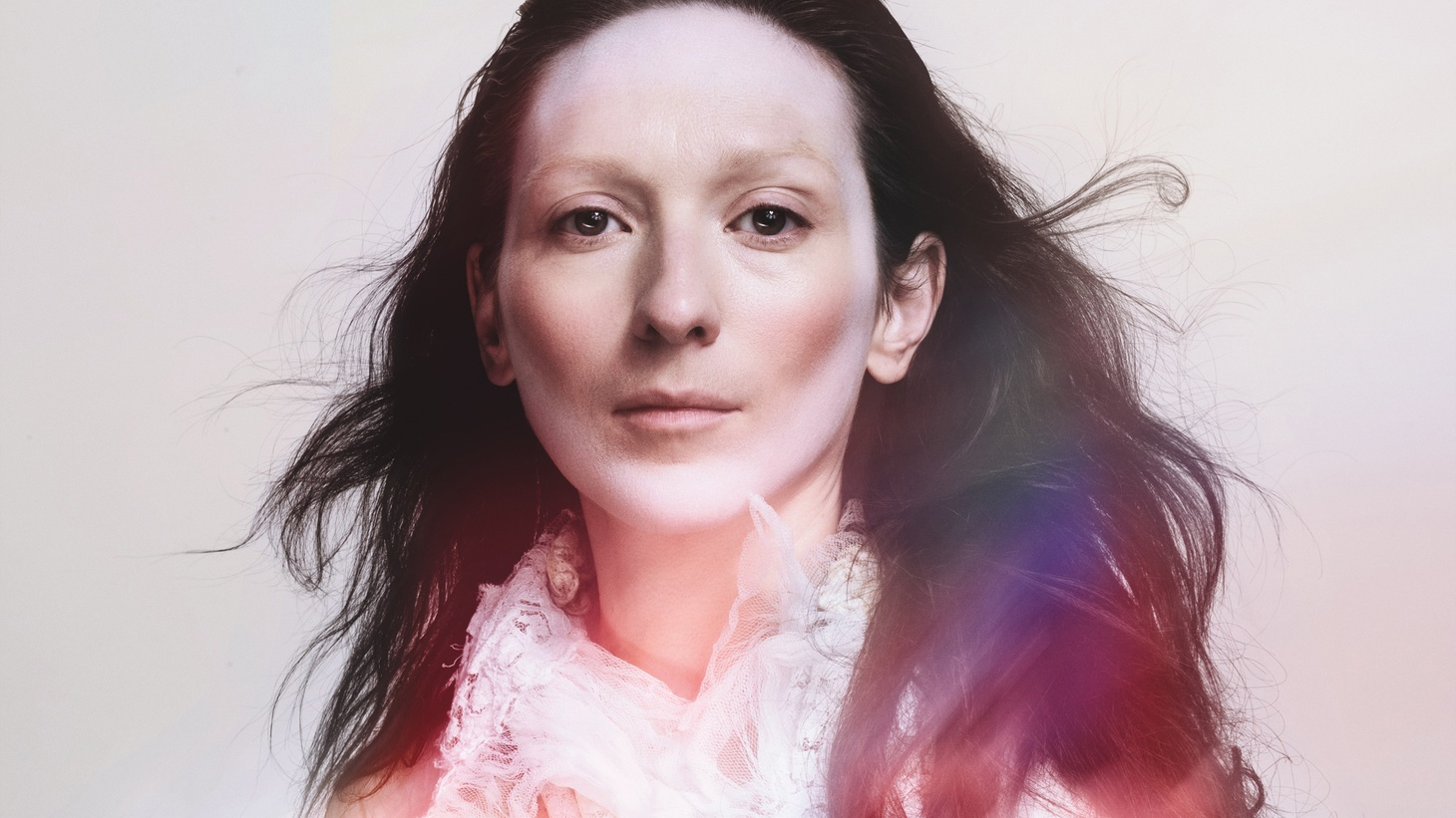 "Shara Worden, best known as My Brightest Diamond, has a gorgeous new album on the horizon this fall. Today's Top Tune has her vocals front and center and incorporates different beats on ""Lover Killer""."