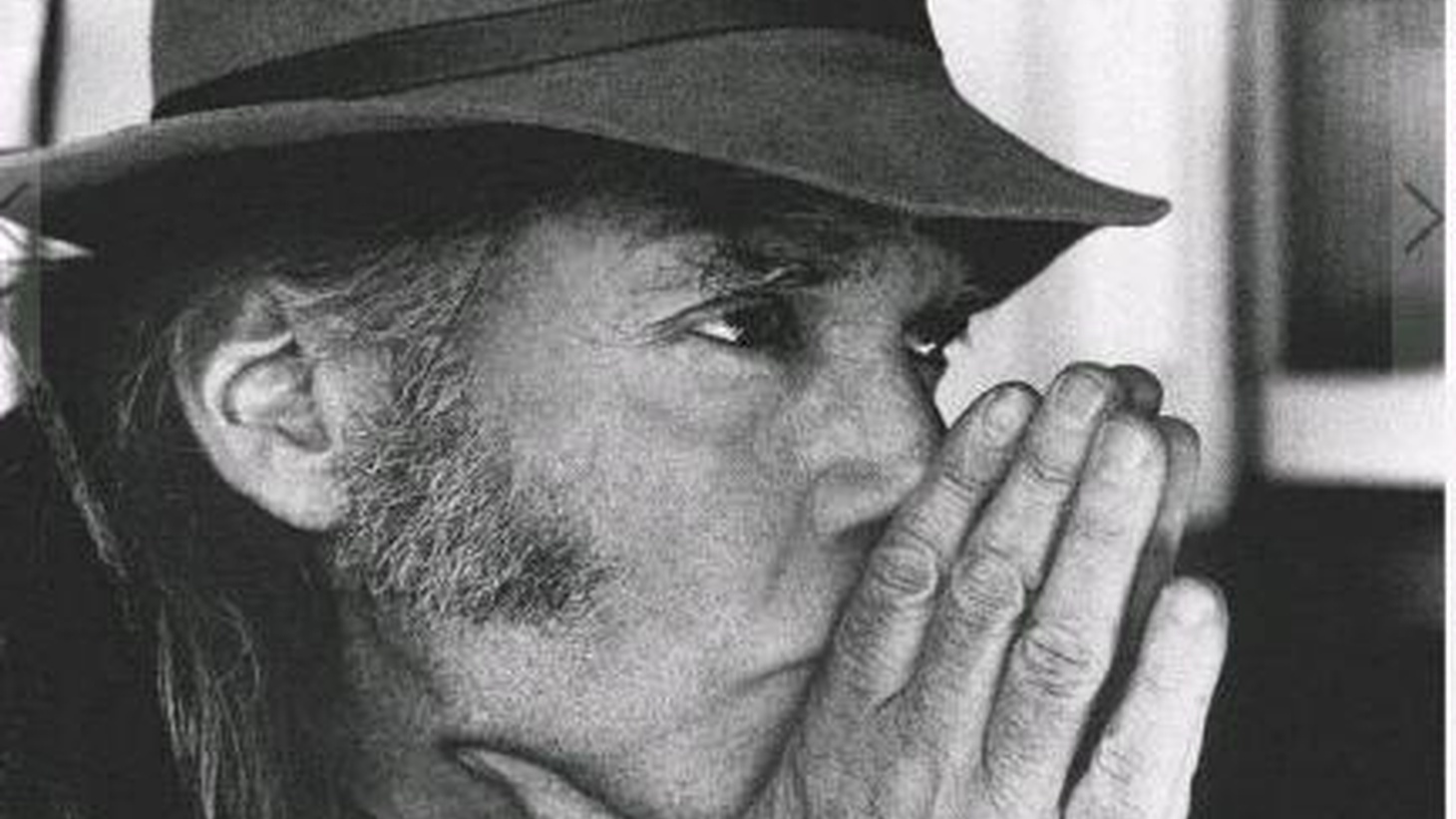 "We never know what each new Neil Young recording will sound like since his style varies wildly. His latest release, produced by Daniel Lanois, takes a minimal approach by showcasing his love of the electric hollow bodied Gretsch as it is put through its paces. Today's Top Tune is ""Sign of Love,"" from the CD Le Noise."