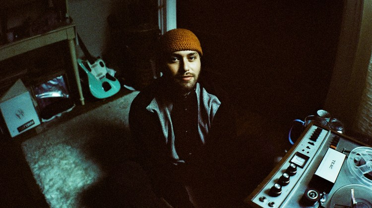 Nick Hakim takes a tonal shift from his 2017 debut album on his sophomore release,  Will This Make Me Good , as he reflects on the ideas that tugged at him while working on the…
