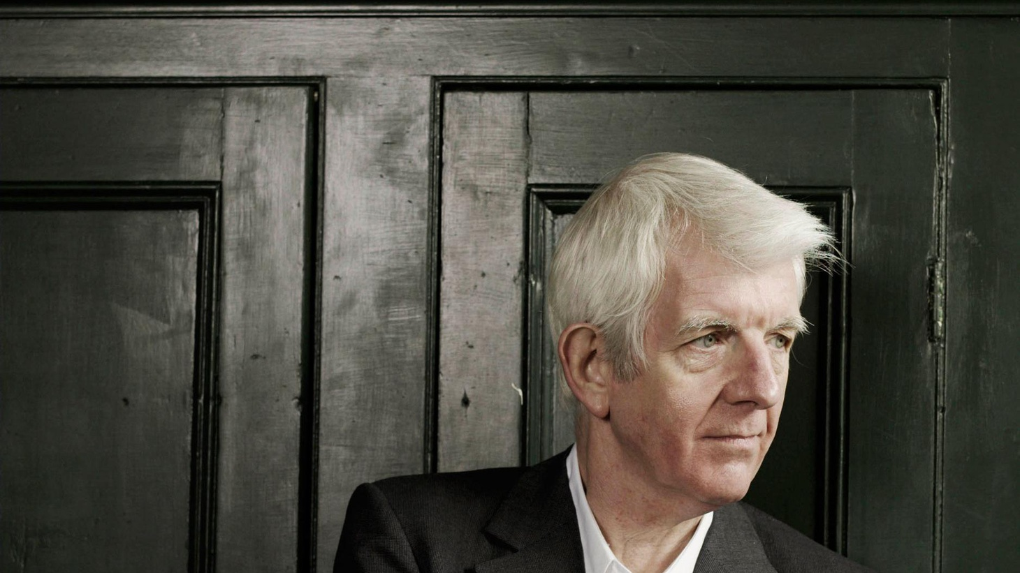 Co-founder and in-house producer at Stiff Records, Nick Lowe helped usher in British punk and New Wave in the 70's...