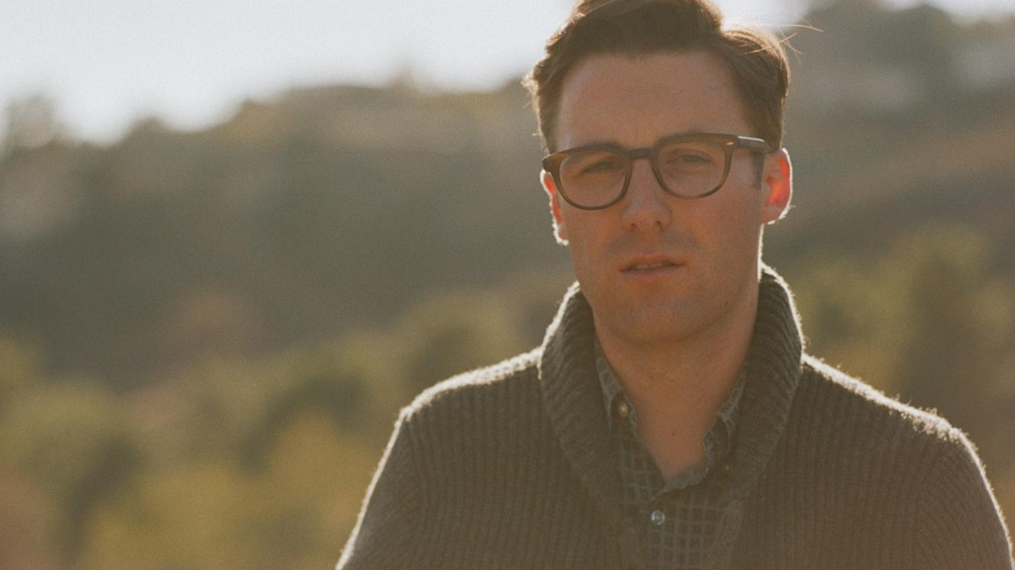 The soul-driven sound of Huntington Beach native Nick Waterhouse made his debut a hit and is fully intact on his upcoming sophomore release.