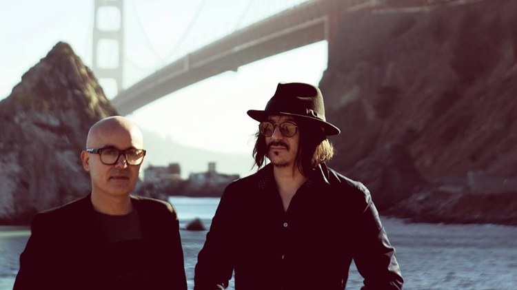 It's hard to believe that Nortec Collective created their signatureTijuana-based electronic sound fusingNorteño and Techno music some 20 years ago.