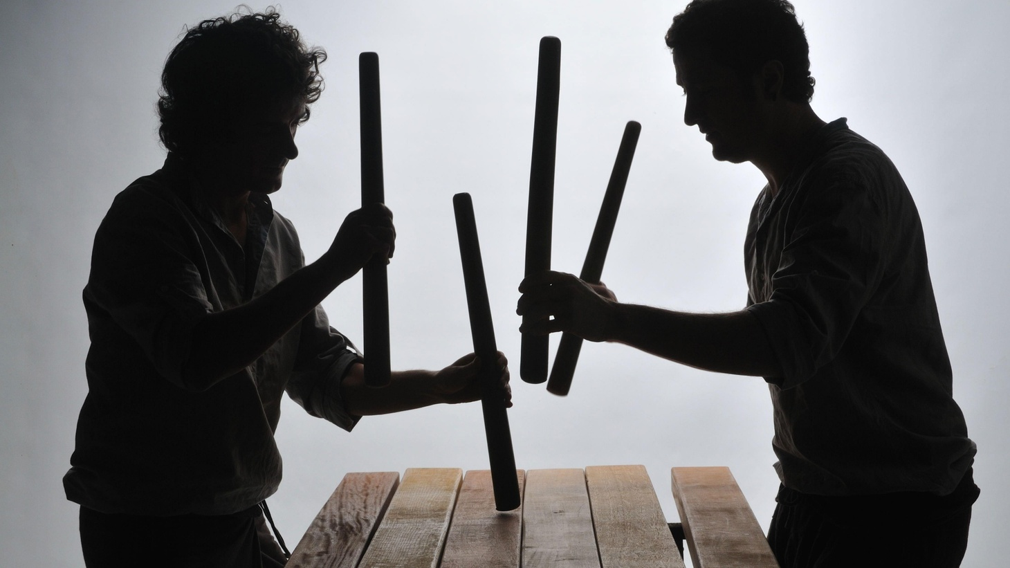 ...from Nomadak Tx. 