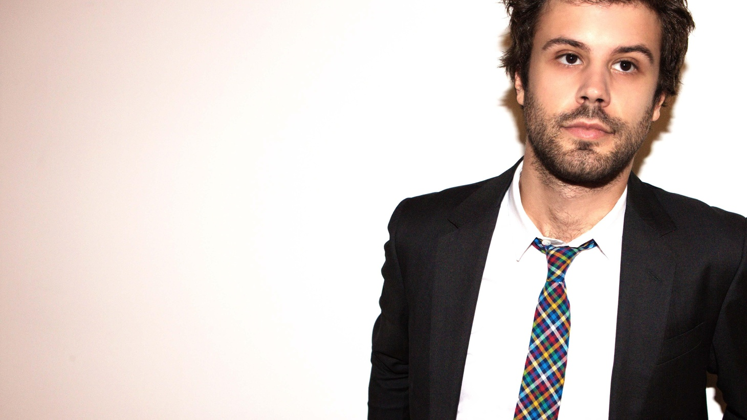 Passion Pit is the musical mission of Michael Angelakos, an electronic wunderkind who plays, sings and programs everything heard on his sophomore release.