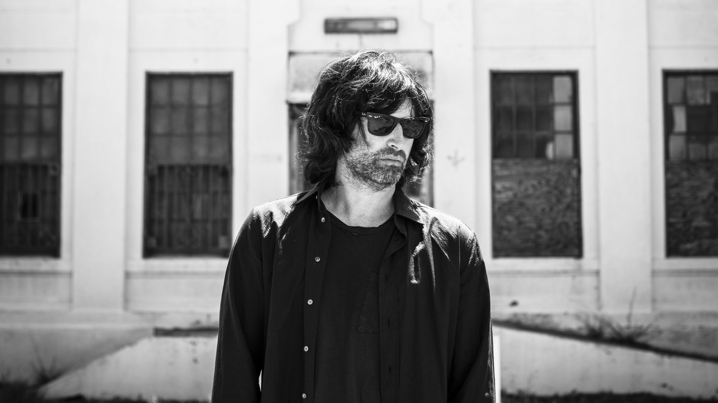 Pete Yorn has been on a solo acoustic tour for the last few years previewing new songs and playing deep cuts from his albums.